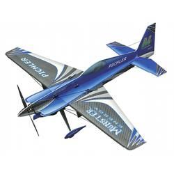 Pichler C9123 RC model motornega letala 800 mm