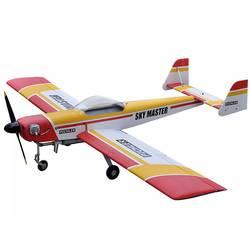 Pichler C4953 RC model motornega letala 3000 mm
