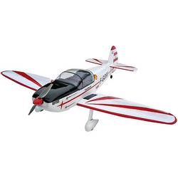VQ C2996 RC model motornega letala 1500 mm
