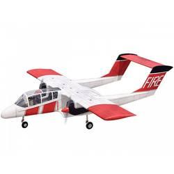 Pichler C9116 RC model motornega letala 1800 mm