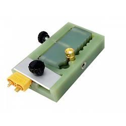 Pichler C9384 pripomoček za spajkanje za vtič akumulatorja