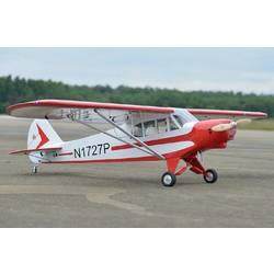 Black Horse C9563 RC model motornega letala 3580 mm