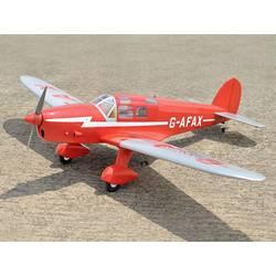 Black Horse C8517 RC model motornega letala 1790 mm