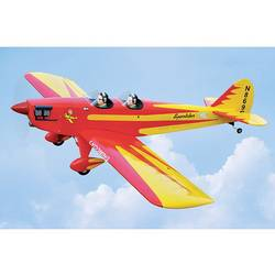 Black Horse C4937 RC model motornega letala 2100 mm