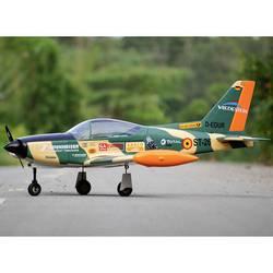 VQ C9697 RC model motornega letala 1640 mm
