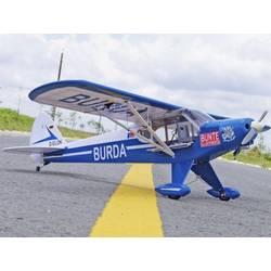 VQ C6231 RC model motornega letala 2710 mm