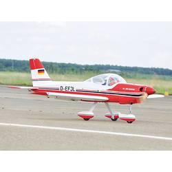 Black Horse C6182 RC model motornega letala 2200 mm