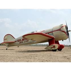 Black Horse C9920 RC model motornega letala 2350 mm