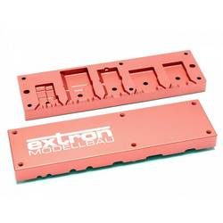 EXTRON Modellbau X3299 oblika vtiča