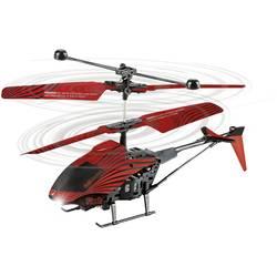 Revell Control Helicopter FLASH RC helikopter za začetnike RtF