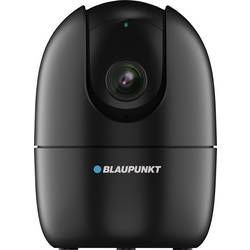 WLAN ip sigurnosna kamera 1920 x 1080 piksel Blaupunkt VIO-HP20 5000091