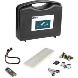 Joy-it početni paket Arduino Sensor Set