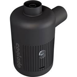 zračna pumpa Coolado ePump 994910 1 St.