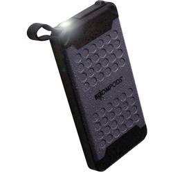 Boompods Powerboom X powerbank (rezervna baterija) li-ion 10000 mAh PBXDGR