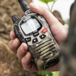 Midland G9 Pro C923.S5 pmr radijska postaja
