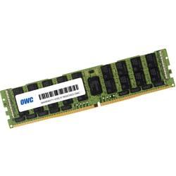 OWC pc pomnilniški modul OWC2666D4MPE8GB 8 GB 1 x 8 GB ddr4-ram 2666 MHz