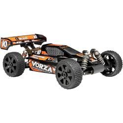 HPI Racing Vorza Flux 1:8 4WD Elektro Buggy brez ščetk 1:8 RC modeli avtomobilov elektro buggy pogon na vsa kolesa (4wd) RtR 2,4