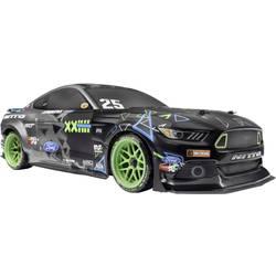 HPI Racing Vaughn Gittin Jr Drift Mustang s ščetkami 1:10 RC modeli avtomobilov elektro cestni model pogon na vsa kolesa (4wd) 1
