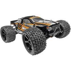 HPI Racing Bullet ST Flux brez ščetk 1:10 RC modeli avtomobilov elektro truggy pogon na vsa kolesa (4wd) RtR 2,4 GHz