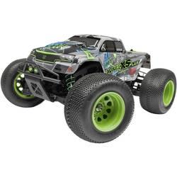HPI Racing Savage XS Flux Vaughan Gittin Jr. brez ščetk RC modeli avtomobilov elektro monster truck pogon na vsa kolesa (4wd) Rt