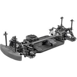 HPI Racing RS4 Sport 3 Challenge 1:10 RC modeli avtomobilov cestni model pogon na vsa kolesa (4wd) ARR
