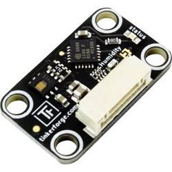TinkerForge 283 Bricklet 2.0 senzor vlage TinkerForge