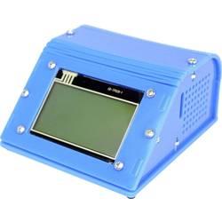 TinkerForge 531 namizna vremenska postaja Primerno za (PC z eno ploščo) TinkerForge