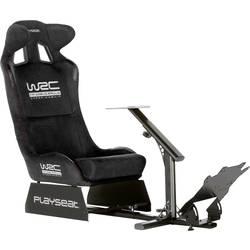 Playseats WRC igralni stol črna