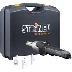 puhalo na vrući zrak 2300 W Steinel HG 2620 E 110050126