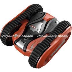 Carrera RC 370240005 Track2Wheel 1:20 rc model automobila za početnike električni gusjeničar