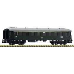 Fleischmann 867504 Hitri vagon 1. Razred, DB