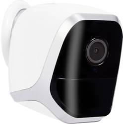 WLAN ip sigurnosna kamera 1920 x 1080 piksel TCP Smart TCP Smart WIFI Camera