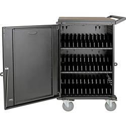 Tripp LITE sistem za polnjenje in upravljanje voziček za ožičeni USB-tip c™