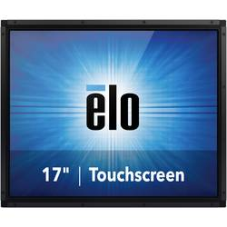 elo Touch Solution 1790L rev. B monitor z zaslonom na dotik EEK: B (A+++ - D) 43.2 cm(17 palec)1280 x 1024 piksel 5:4 5 ms HDMI,