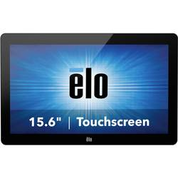 elo Touch Solution 1502L LED monitor EEK: A (A+ - F) 39.6 cm(15.6 palec)1920 x 1080 piksel 16:9 35 ms HDMI, VGA, mini VGA
