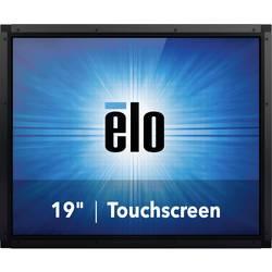 elo Touch Solution 1990L rev. B monitor z zaslonom na dotik EEK: B (A+++ - D) 48.3 cm(19 palec)1280 x 1024 piksel 5:4 5 ms HDMI,