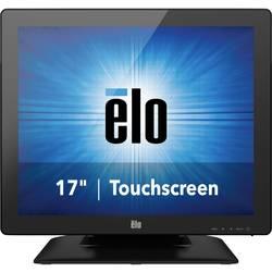 elo Touch Solution 1723L LED monitor 43.2 cm(17 palec)1280 x 1024 piksel 5:4 5 ms DVI, VGA, USB
