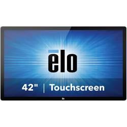 elo Touch Solution 4202L monitor z zaslonom na dotik EEK: B (A+ - F) 106.7 cm(42 palec)1920 x 1080 piksel 16:9 8 ms HDMI, VGA, d
