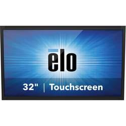 elo Touch Solution 3243L monitor z zaslonom na dotik EEK: B (A++ - E) 80 cm(31.5 palec)1920 x 1080 piksel 16:9 8 ms HDMI, VGA, U