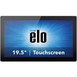 elo Touch Solution 2094L rev.B monitor z zaslonom na dotik EEK: B (A+++ - D) 49.5 cm(19.5 palec)1920 x 1080 piksel 16:9 20 ms HD