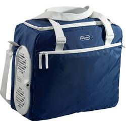 MobiCool MB32 hladilna torba za zabave termoelektrični 12 V modra 32 l