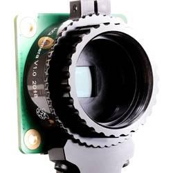 Raspberry Pi® RASP CAM HQ cmos modul kamere u boji Pogodno za: Raspberry Pi