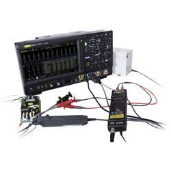 Rigol MSO8104 digitalni osciloskop 1 GHz 8 Bit multimetar-funkcije, logički analizator, funkcija generatora, digitalni oscilosko