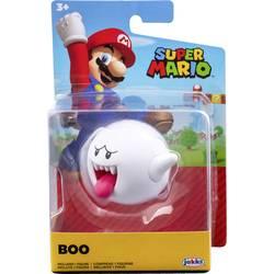 Diverser Boo Figur 6,5cm