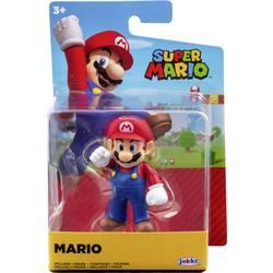 Diverser Standing Mario Figur 6,5cm