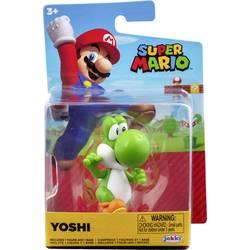 Diverser Running Yoshi Figur 6,5cm