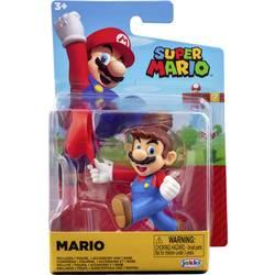 Diverser Tipping Hat Mario Figur 6,5cm