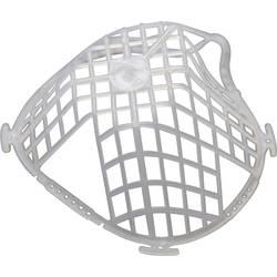 FiT Filterträger zaštita za usta i nos 1 St.