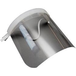 FIT Zaštitni vizir s promjenjivim štitom