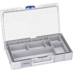 Tanos Systainer III L89 83500004 transportna škatla abs plastika (Š x V x G) 508 x 89 x 296 mm